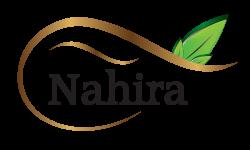 ناهیرا | Nahira