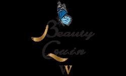 بیوتی کوئین | Beauty Quin