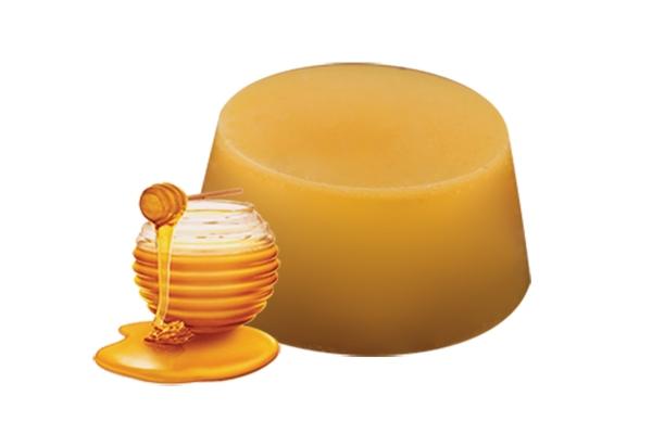 موم اپیلاسیون گرم گلدانی عسل بیوتی کوئین