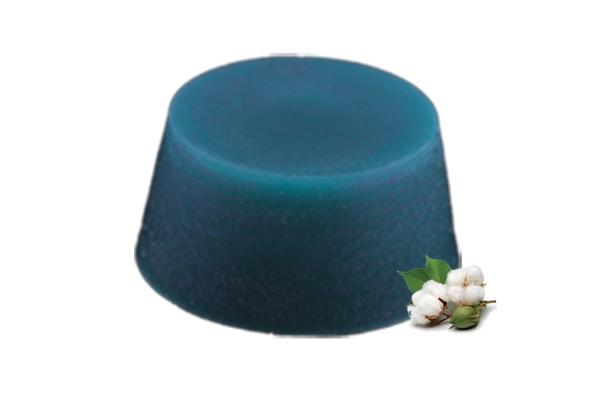 موم اپیلاسیون گرم گلدانی